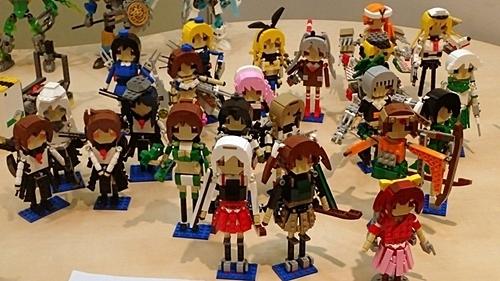160514東大五月祭_LEGO.JPG