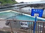 160710 おたる水族館 12 海獣公園保育プール.JPG