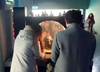 1703 鳥羽水族館787_クリオネ展示.JPG