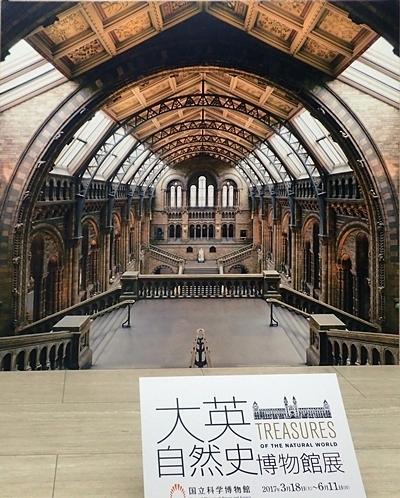 1703大英自然史博物館展_00記念写真看板.jpg
