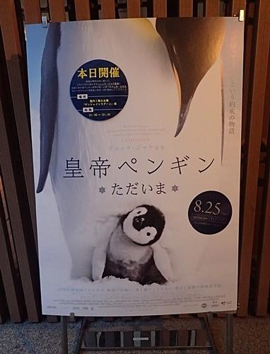 1807サンシャイン水_皇帝ペンギン01看板.JPG