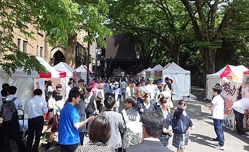 190519 東大五月祭0518_ (2).JPG