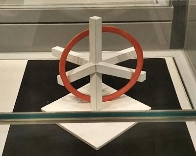 190907明治大博物館_立体錯視03_0903 (7).JPG