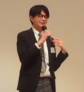 191221エンリッチメント大賞2019_010_1207 (17)川端裕人さん.JPG
