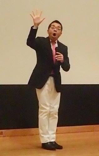 191221エンリッチメント大賞2019_022_1207 (76)江戸家小猫さん(2代目).JPG