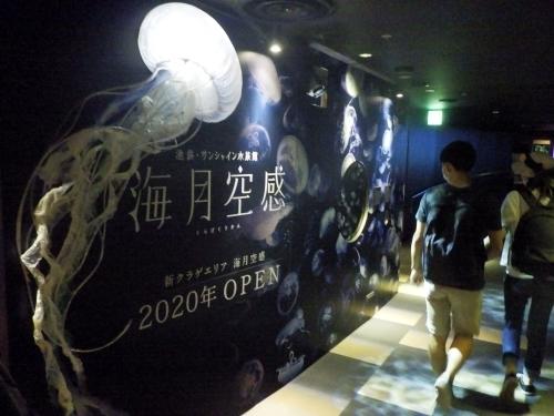 200629サンシャイン水0612R (58)企画_海月空感.JPG