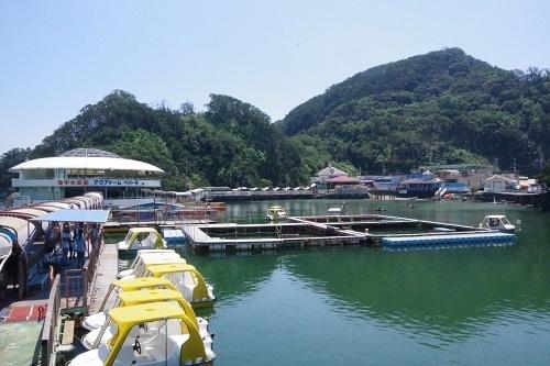 200922 下田海中水族館04_0814p (445)全景.JPG