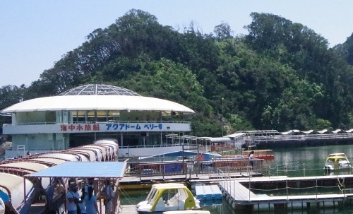 200922 下田海中水族館05_0814p (445)拡大アクアドーム.JPG
