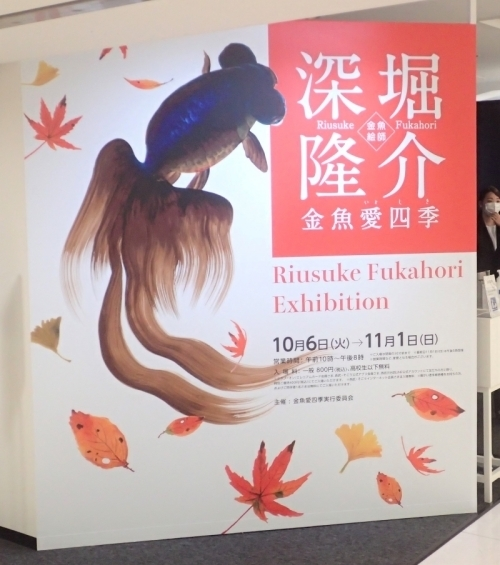 201101金魚愛四季01_1018o (7).jpg
