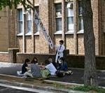 2013 五月祭21 ダメ人間部.JPG