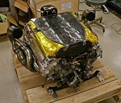 2013 五月祭22 F1エンジン.JPG