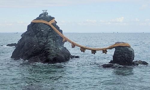 20200114 伊勢シーパラ_01_0104o (6)夫婦岩.JPG