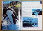 名古屋港水族館ガイド_1.JPG