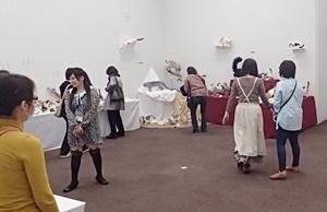 猫科作品展.JPG