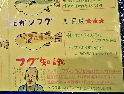 竹島水族館160225 フグ解説.JPG