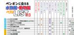 C95_リストlist_1228.png